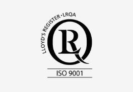 loghi-certificazioni-1
