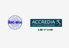 loghi-certificazioni-2