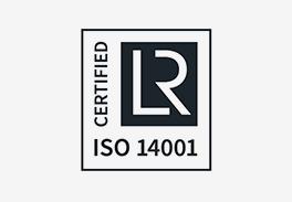 loghi-certificazioni-4